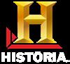 logo-canal-historia
