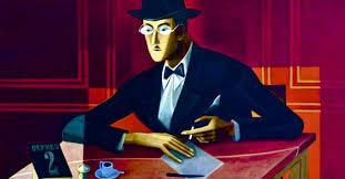 Fernando Pessoa, toda a sua obra