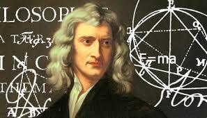 A 31 de Março de 1727, faleceu Isaac Newton, matemático e físico britânico (n. 1643).