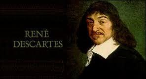 A 31 de Março de 1596 nasceu René Descartes, matemático e filósofo francês (m. 1650)