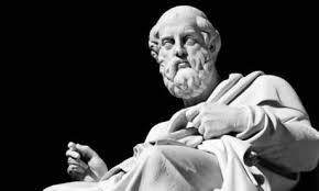 A república de Platão, documentário completo