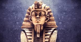 Os Grandes Egípcios: O Mistério de Tutankamon, documentário Discovery Civilization