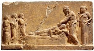 As práticas médicas do Egito Antigo que são usadas até hoje