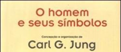 O Homem e seus símbolos, livro de Carl G. Jung