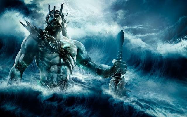 Mitologia Grega – Volume 3, livro de Junito de Souza Brandão