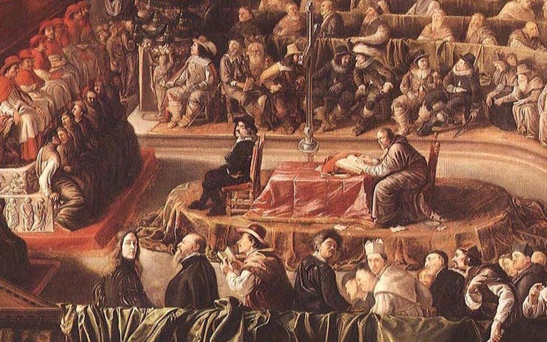 Em 31 de março de 1821 é extinta a inquisição em Portugal