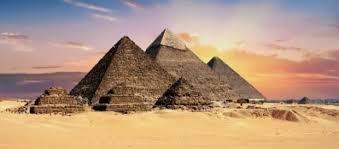 Queijo mais antigo do mundo encontrado em túmulo egípcio