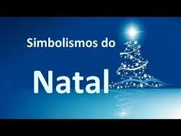O Simbolismo do Natal, por Lúcia H. Galvão (Nova Acrópole)