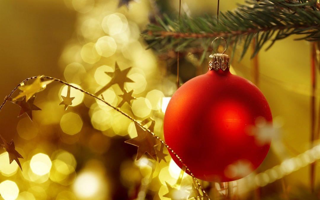 O Simbolismo da Festa de Natal, por Françoise Terseur (Nova Acropole)