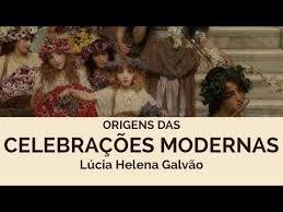 Origens das celebrações modernas – Significado dos Solstícios e Equinócios